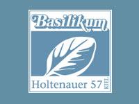 Logo basilikum-kiel.de