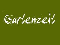 Logo garten-zeit.de