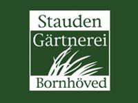 Logo staudengaerten.de