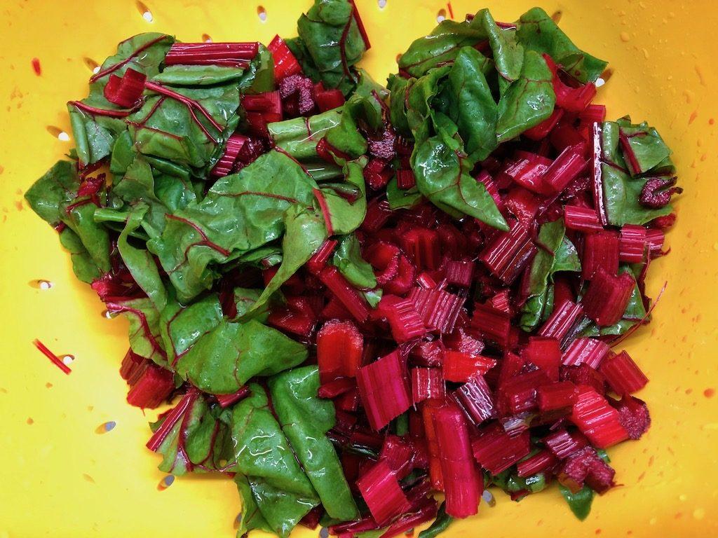 mangold-blanchiert
