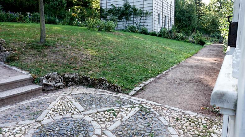 Goethes Garten 23-1Goethes Garten