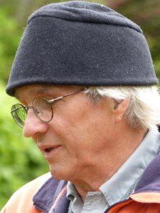 Thomas Gehm